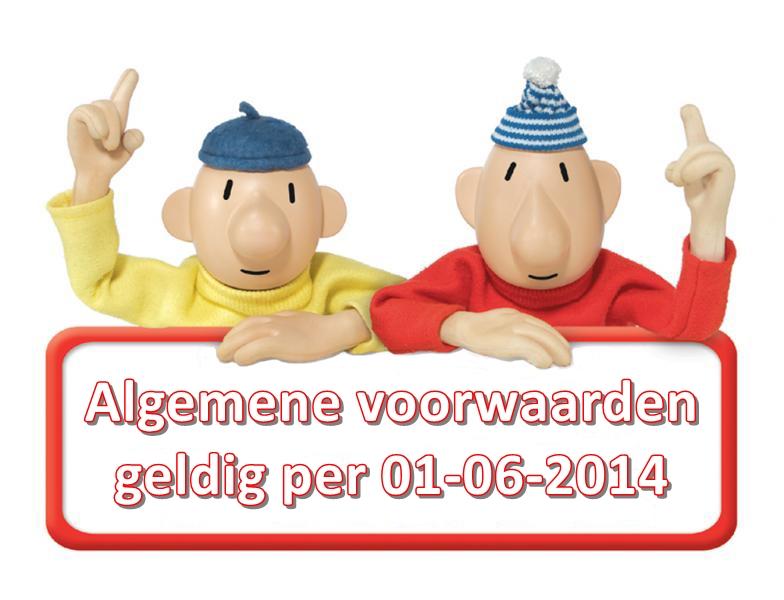 http://www.hardware-deals.nl/Formulieren/Algemene%20voorwaarden.jpg