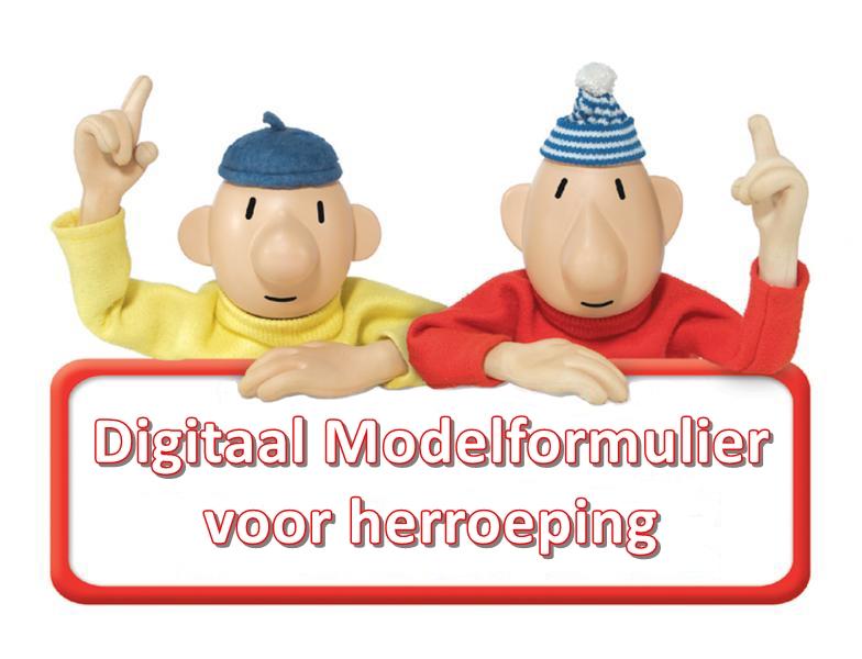 http://www.hardware-deals.nl/Formulieren/Betaalmethoden.jpg