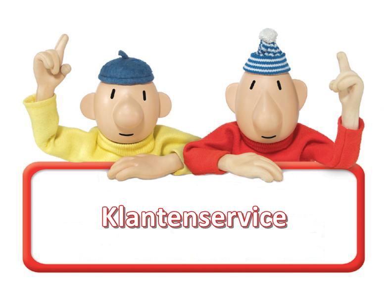 http://www.hardware-deals.nl/Formulieren/Klantenservice.jpg