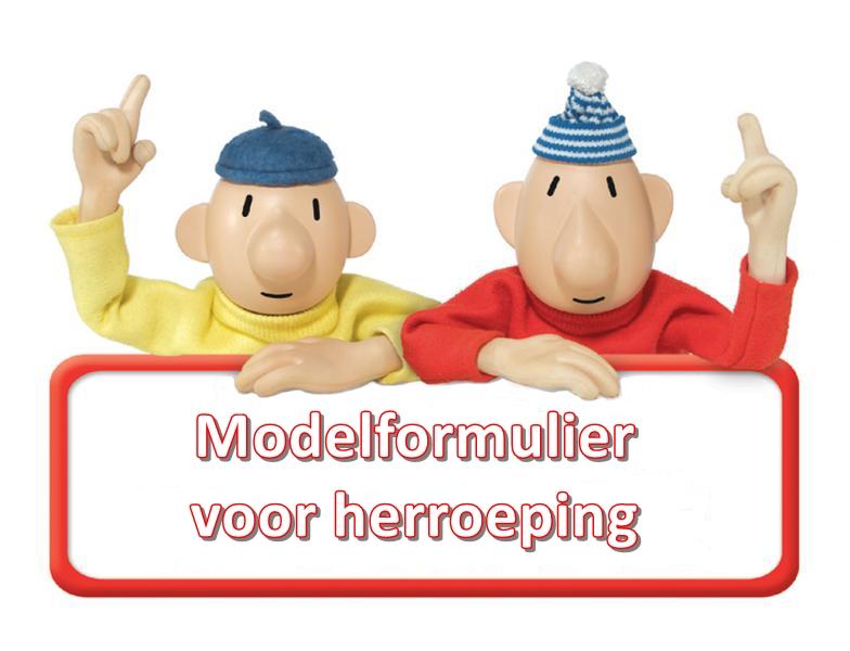 http://hardware-deals.nl/Formulieren/Verzenden%20%26%20Retourneren.jpg