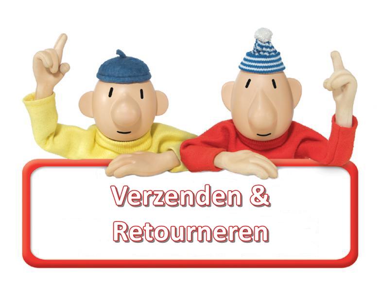 http://www.hardware-deals.nl/Formulieren/Modelformulier.jpg