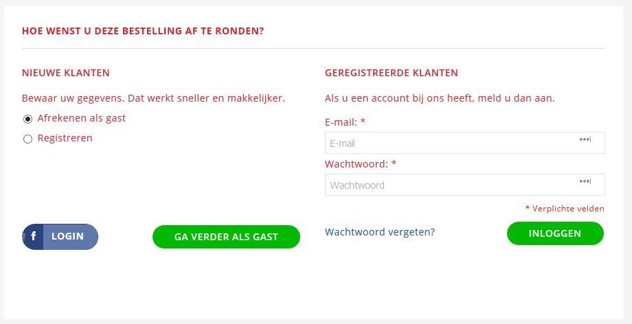 https://www.hardware-deals.nl/Bestelproces/Klantenservice%2029-05-2016/Hoe%20afronden..JPG