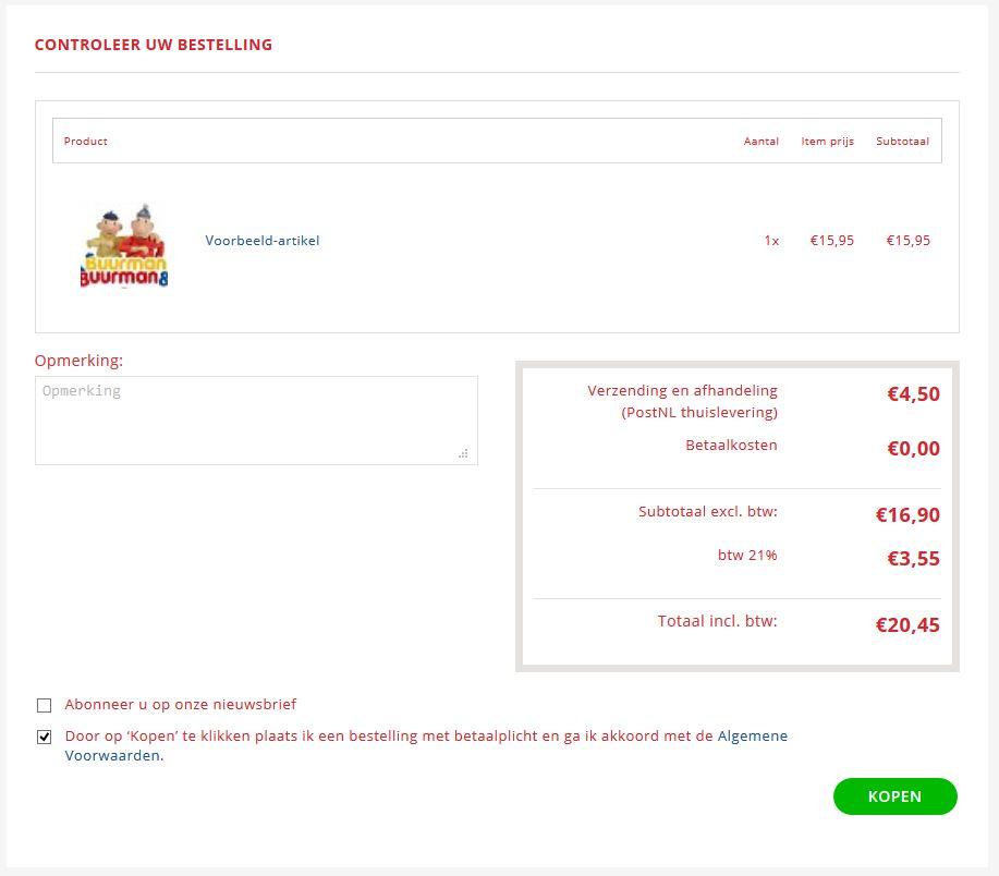 https://www.hardware-deals.nl/Bestelproces/Klantenservice%2029-05-2016/Kopen.JPG